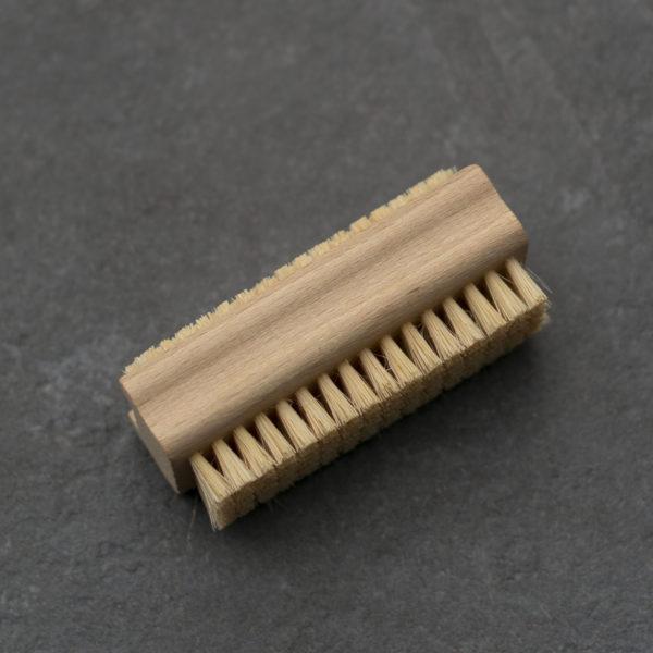 GG-3590