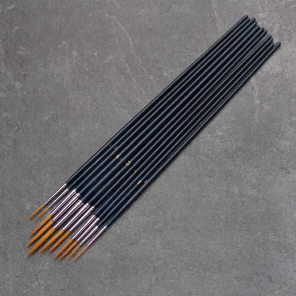 GG-3733