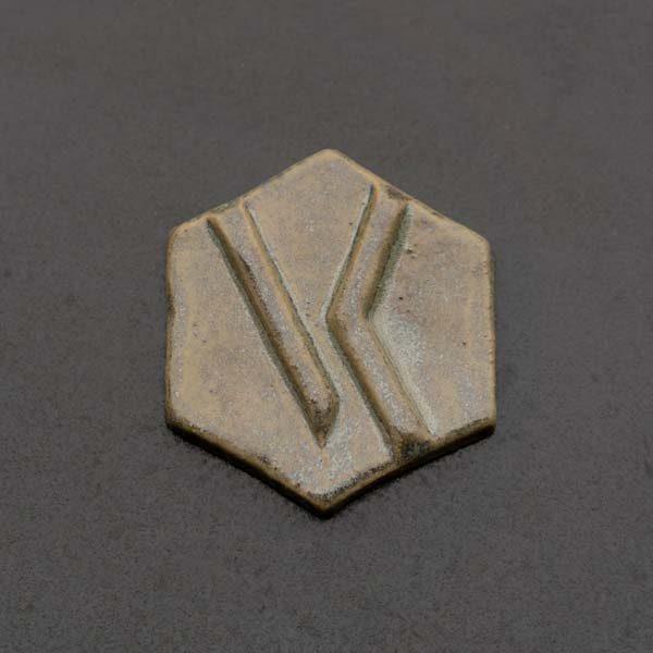 GL-2651