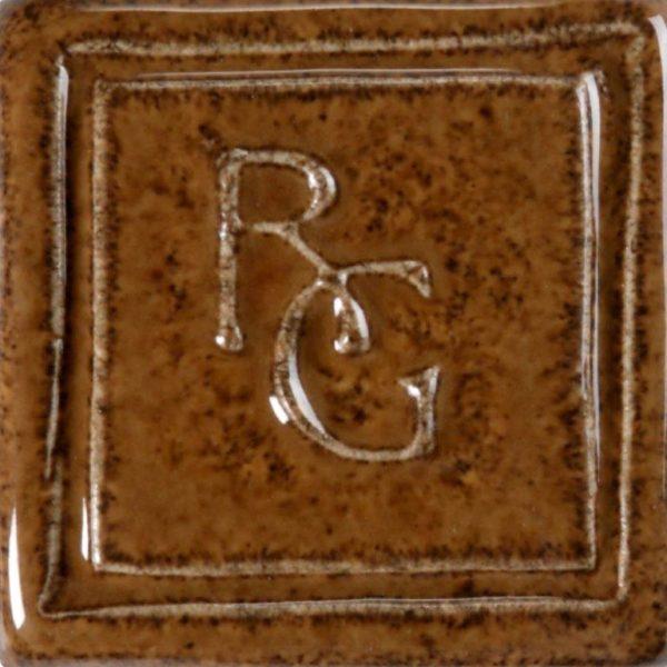 RG-716
