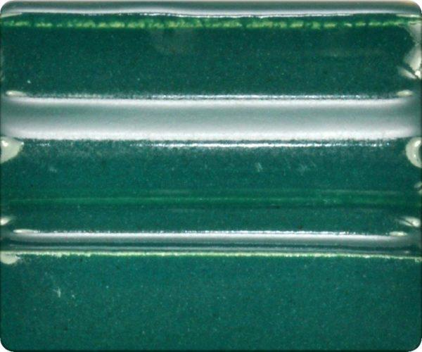 SG-1184P