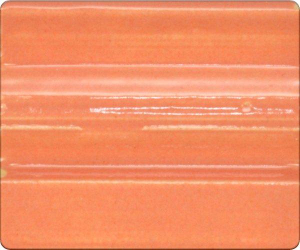 SG-1186P