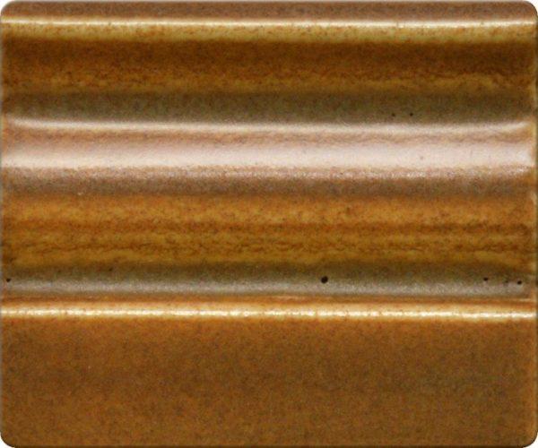 SG-909P