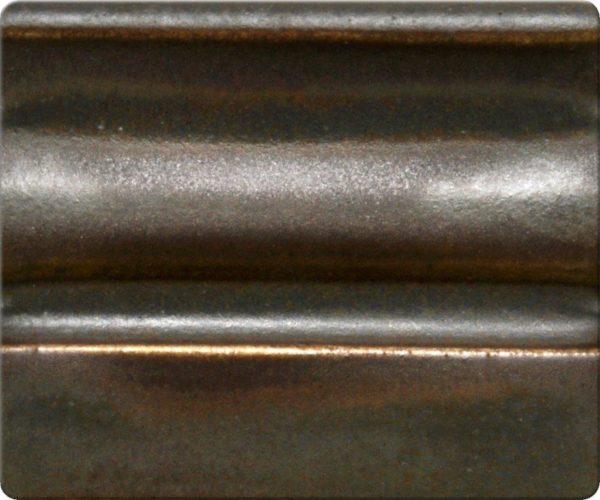 SG-916P