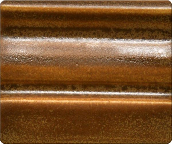 SG-922P