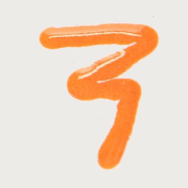 0063400_fd-266-french-papaya