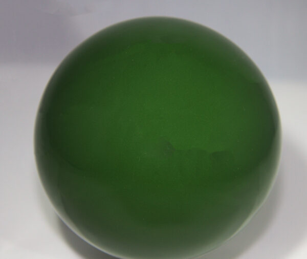 GL-1120
