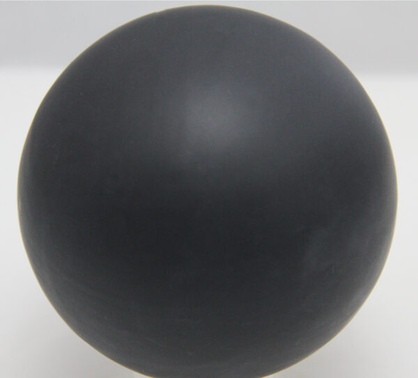 GL-1164