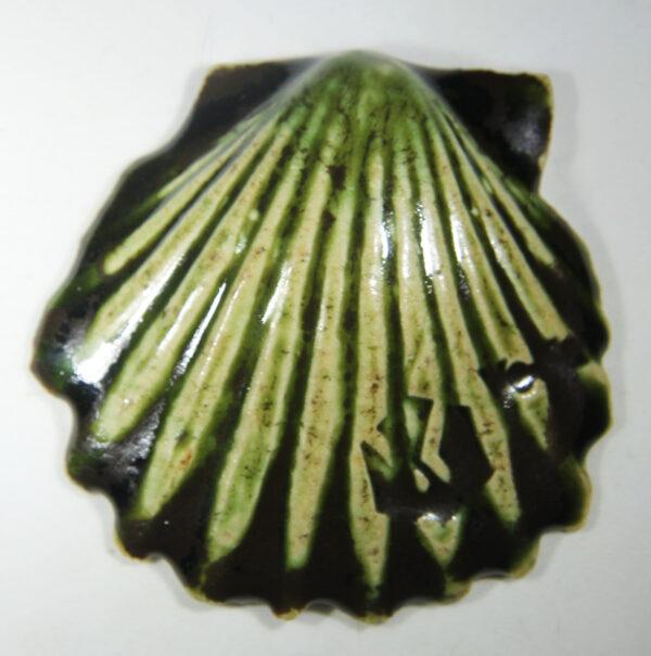 GL-5020 schelp 1