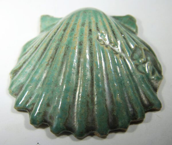 GL-5029 schelp 2