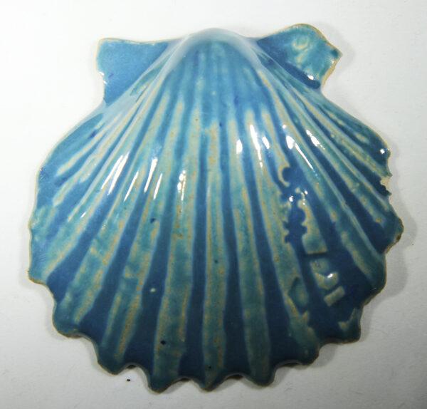 GL-5040 schelp 1
