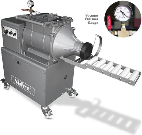 NVS-07-pugmill-model-descript