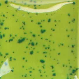 _cn521-kiwi-sprinkles_270