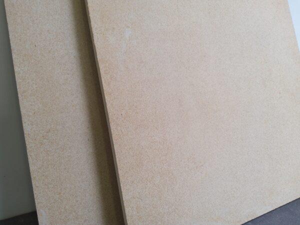 ovenplaten 2