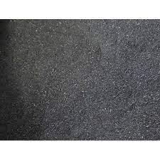 siliciumcarbide