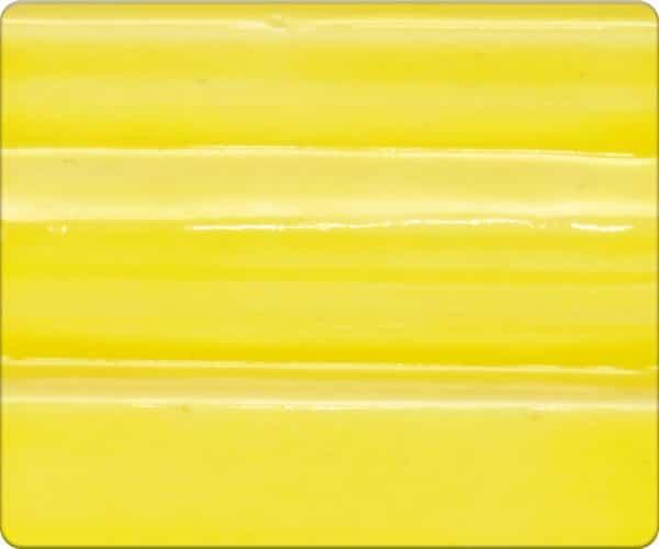 spectrum 1108