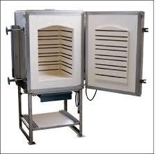 ve-ka 125 liter oven