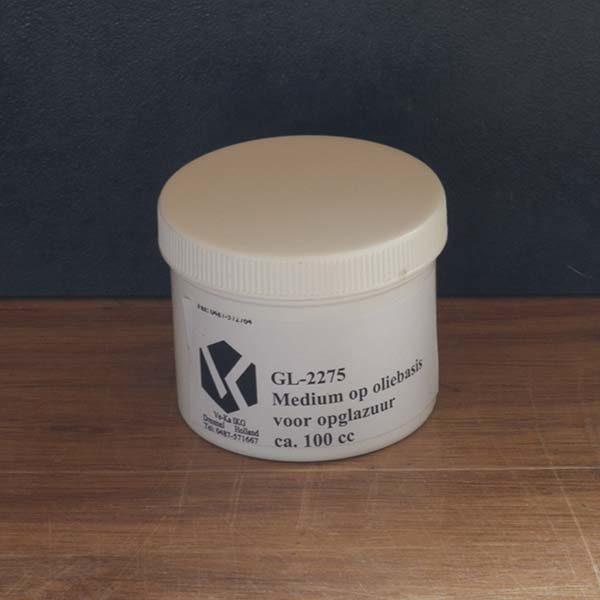 GL-2275