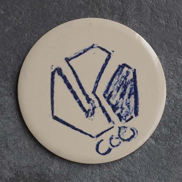 GL-1992-A.1