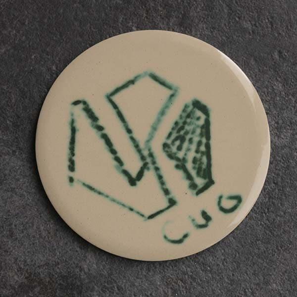GL-1992-A.11