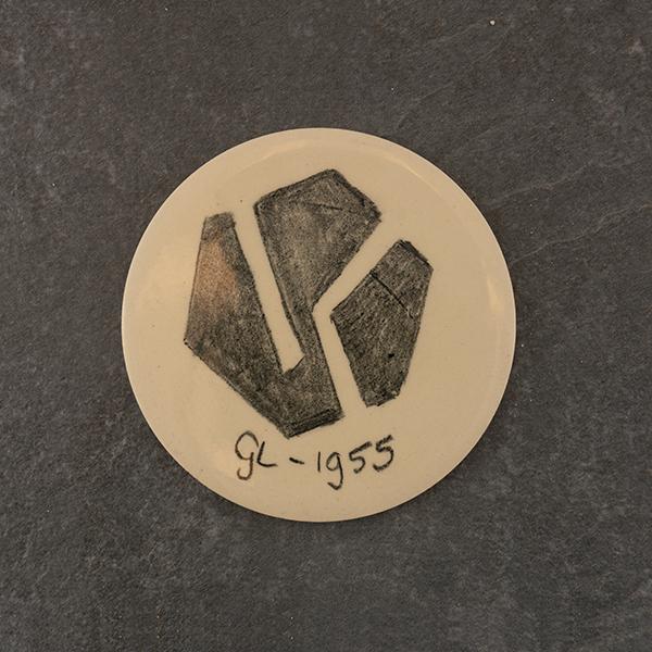 GL-1955