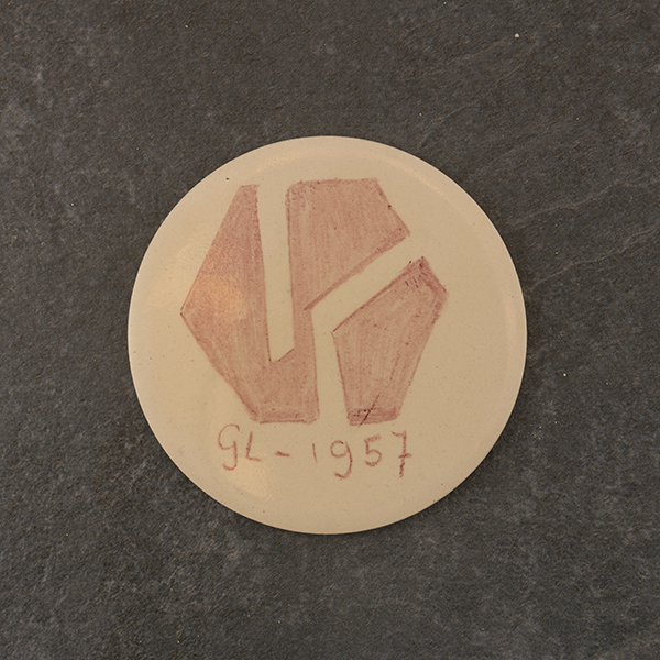 GL-1957