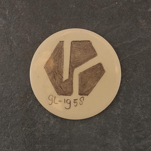 GL-1958