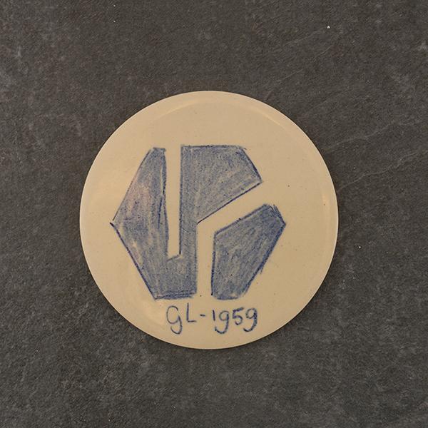 GL-1959