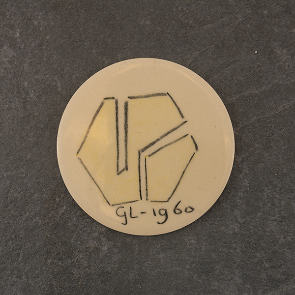 GL-1960