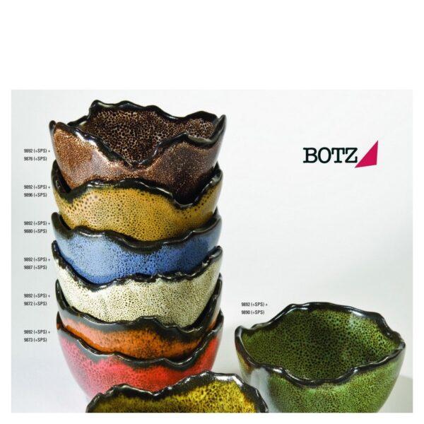botz-smeltpuntverlager-200ml